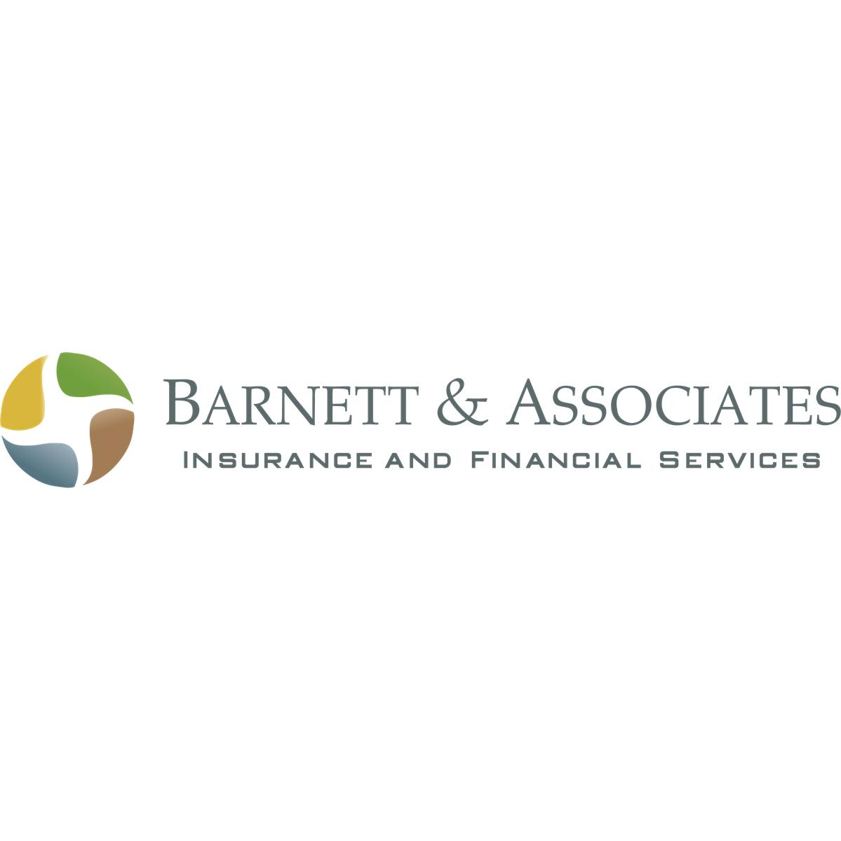 Barnett and Associates