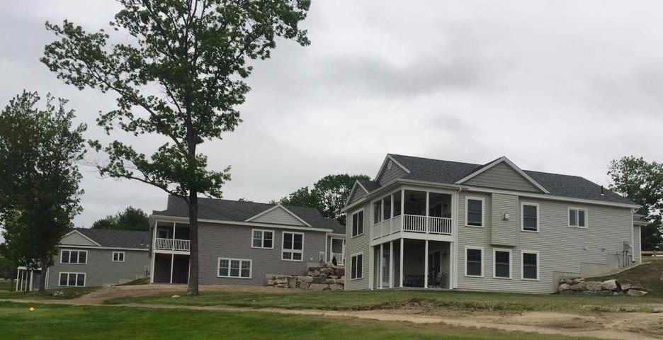 Grand Builders, Inc. image 0