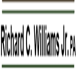 Law Firm of Richard C. Williams Jr. PA