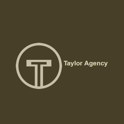 Taylor Agency