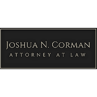 Law Office of Joshua N. Corman, LLC