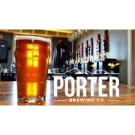Porter Brewing Co.