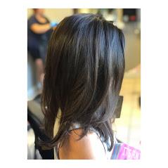 San Diego Hair by Nicole image 6