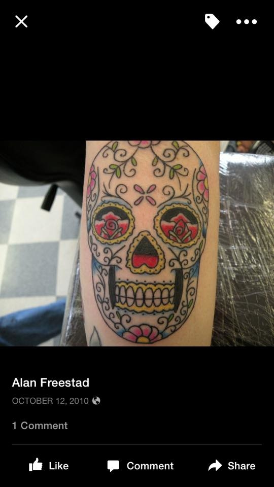 Established ink tattoo coupons near me in milwaukie 8coupons for Local tattoo shops near me