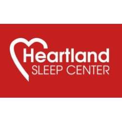 Heartland Sleep Center