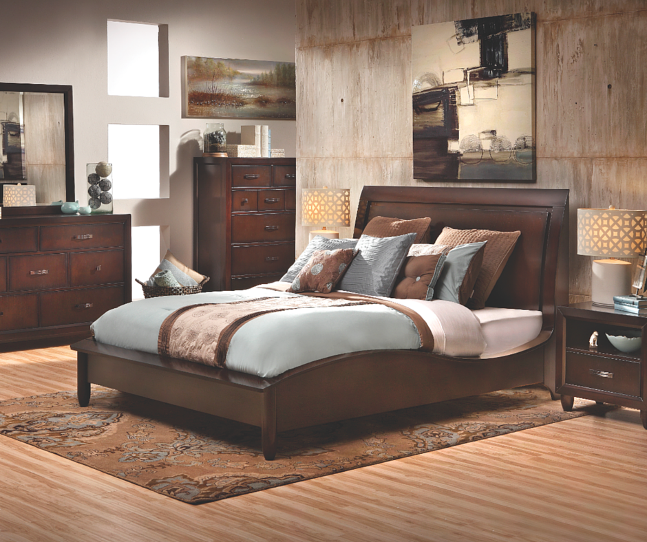 bedroom expressions furniture store great falls mt 59404