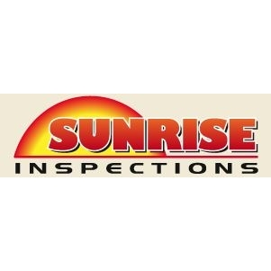 Sunrise Inspections