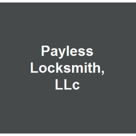Payless Locksmith, LLC