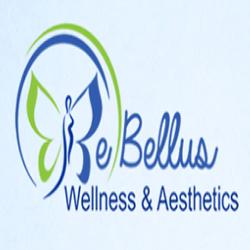 Be Bellus Wellness & Aesthetics