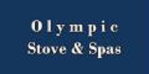 Olympic Stove And Spas image 0