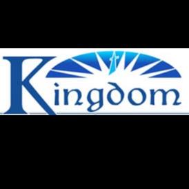 Kingdom Air Conditioning