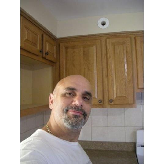 Edgar's Handyman Services