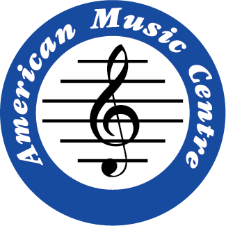 American Music Centre | Performing Arts School of Music image 6