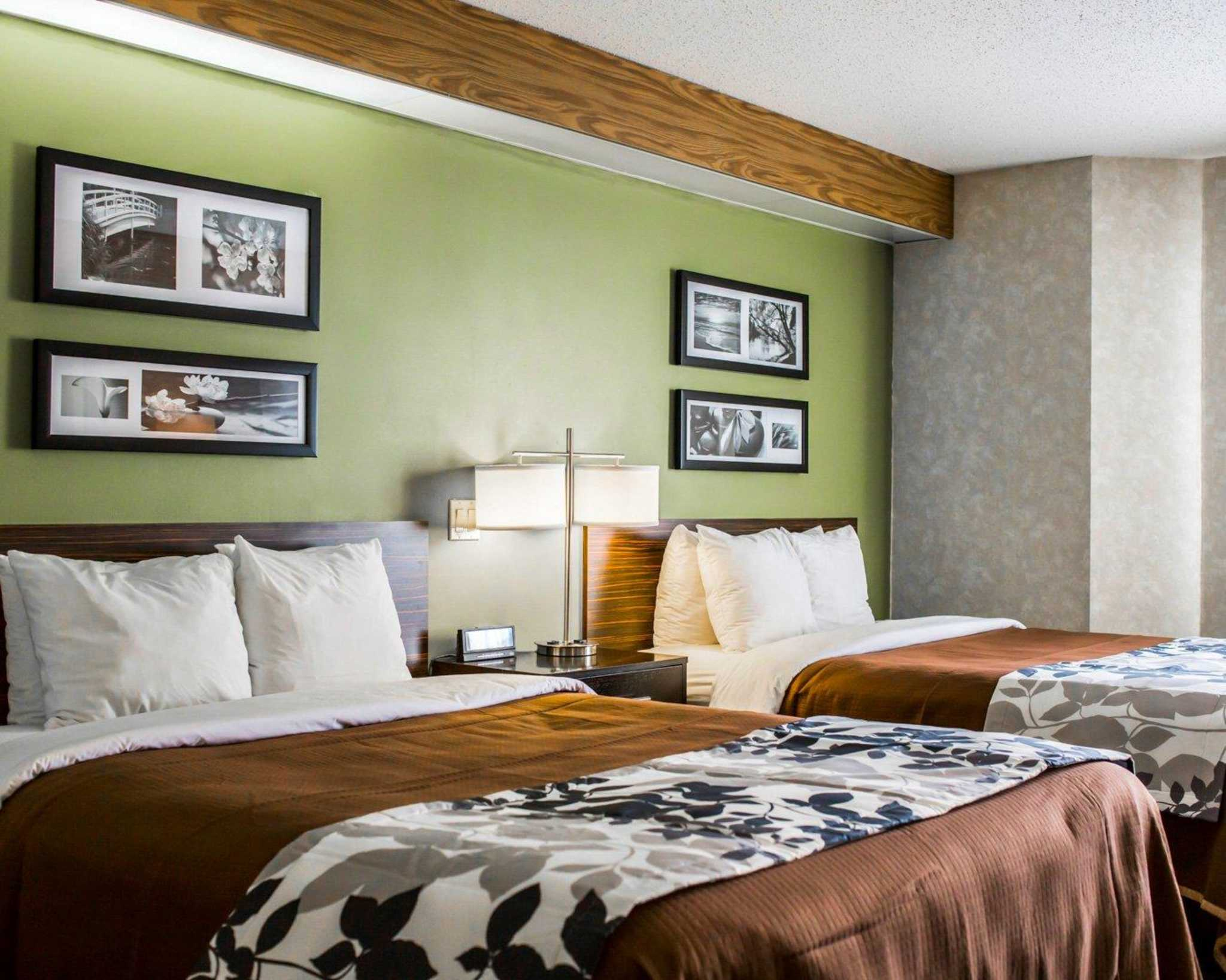 Motels In Sioux Falls Sd Near Airport