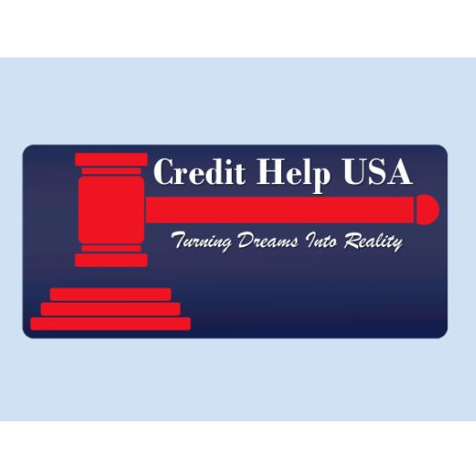 Credit Help USA
