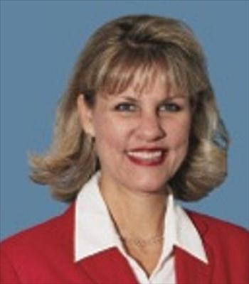 Allstate Insurance Agent: Melanie Poteat
