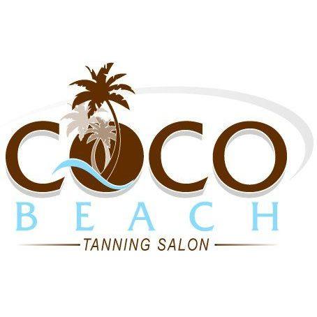 Coco Beach Spa & Tanning Salon image 1