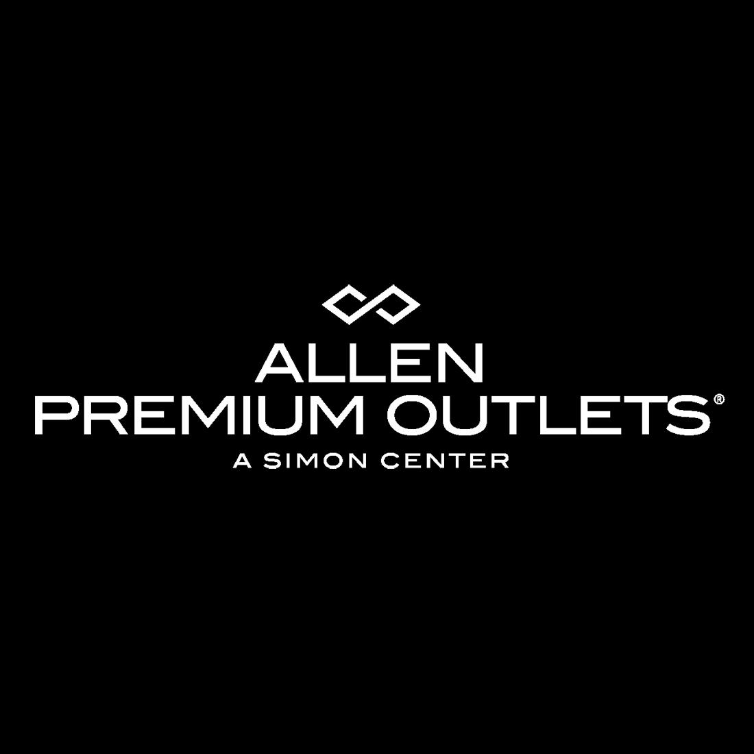 Allen Premium Outlets