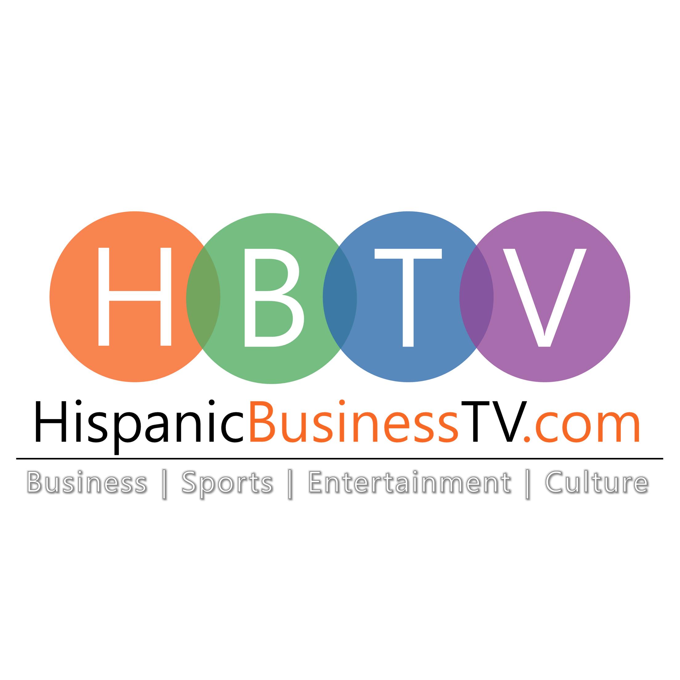 HispanicBusinessTV.com