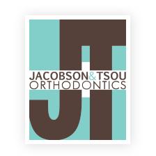 Jacobson & Tsou Orthodontics