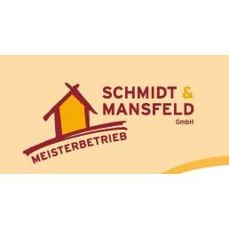 schmidt mansfeld gmbh bauunternehmen neuss. Black Bedroom Furniture Sets. Home Design Ideas