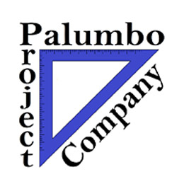 Palumbo Project Company - Clay, NY 13041 - (315)427-2066 | ShowMeLocal.com