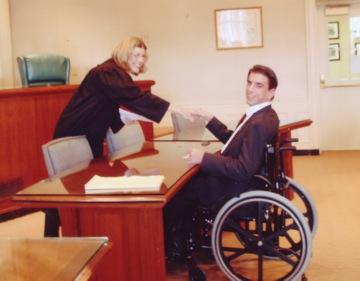 AJM Disability Advocates PLLC - ad image