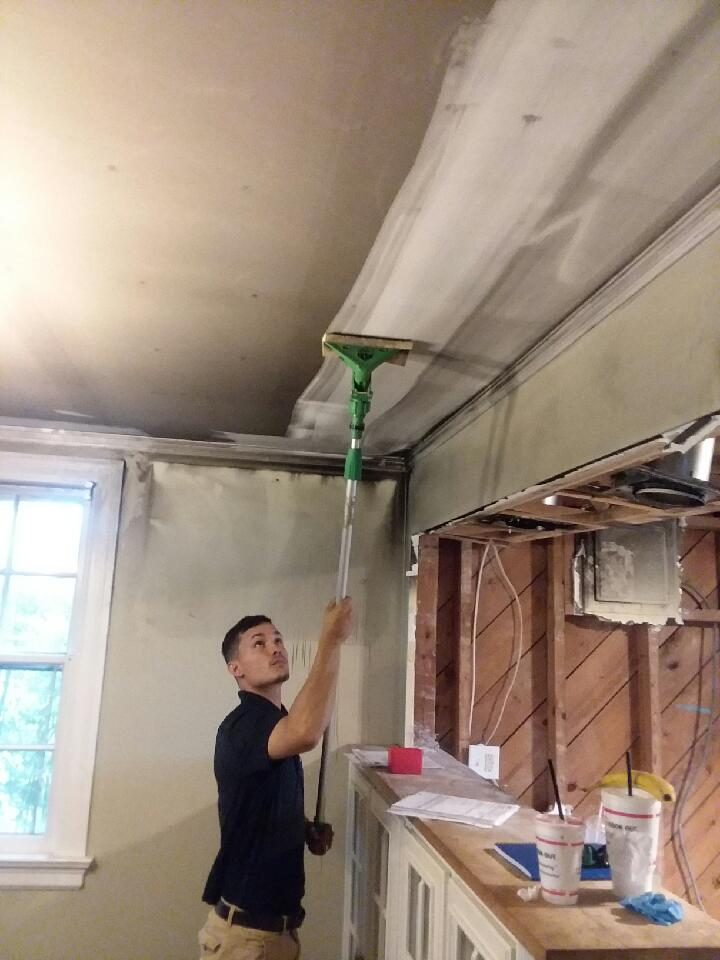 SERVPRO of East Raleigh/Zebulon image 16