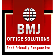 B.M.J. Office Solutions image 2