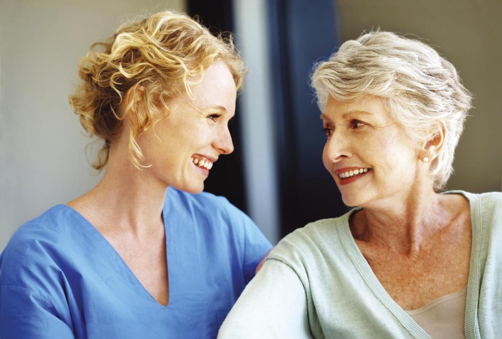 Bonaventure Health Services image 1