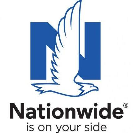 Sheila Hughes Agency Inc-Nationwide Insurance