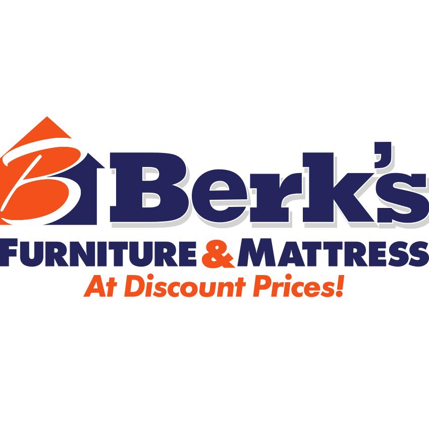 Berk's Furniture and Mattress