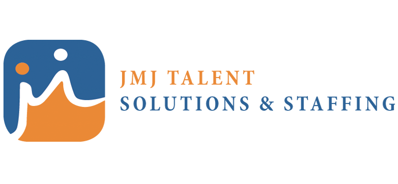 JMJ Talent Solutions and Staffing image 0