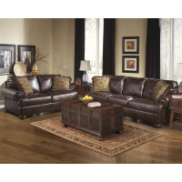 Economy Furniture image 2