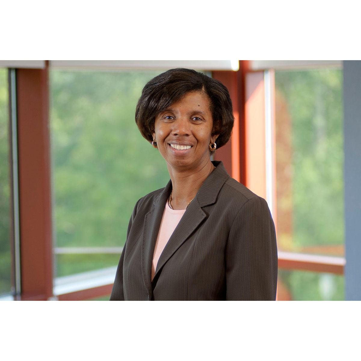 Audrey M. Hamilton - Memorial Sloan Kettering