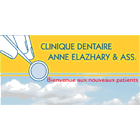 Clinique Dentaire Anne Elazhary