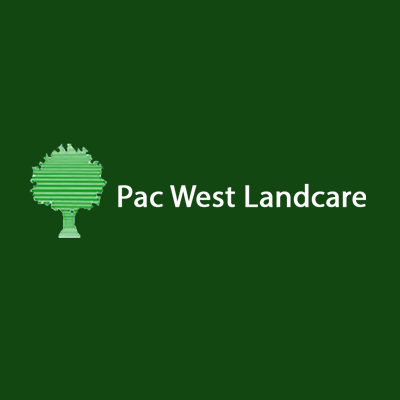 Pac West Tree Service