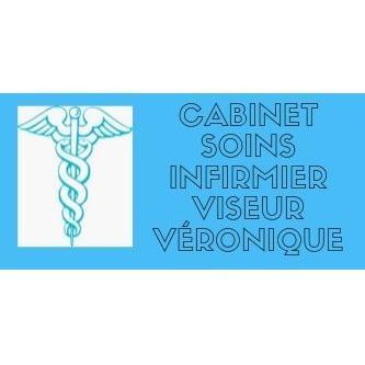 Cabinet soins Infirmiers Viseur Véronique