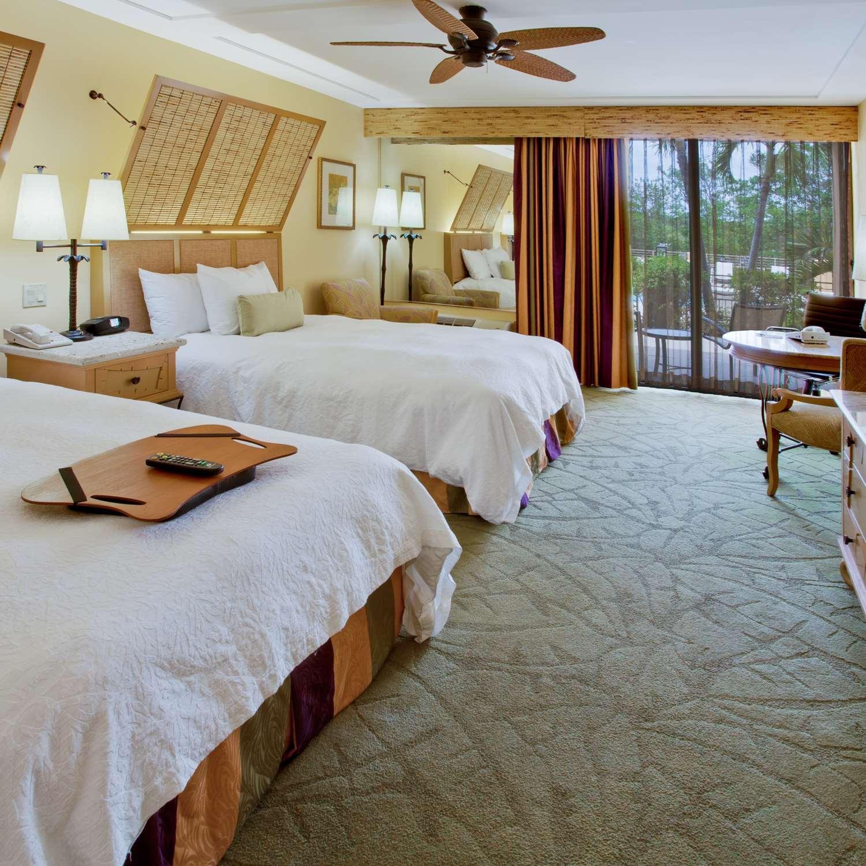 Hampton Inn Key Largo, FL image 31