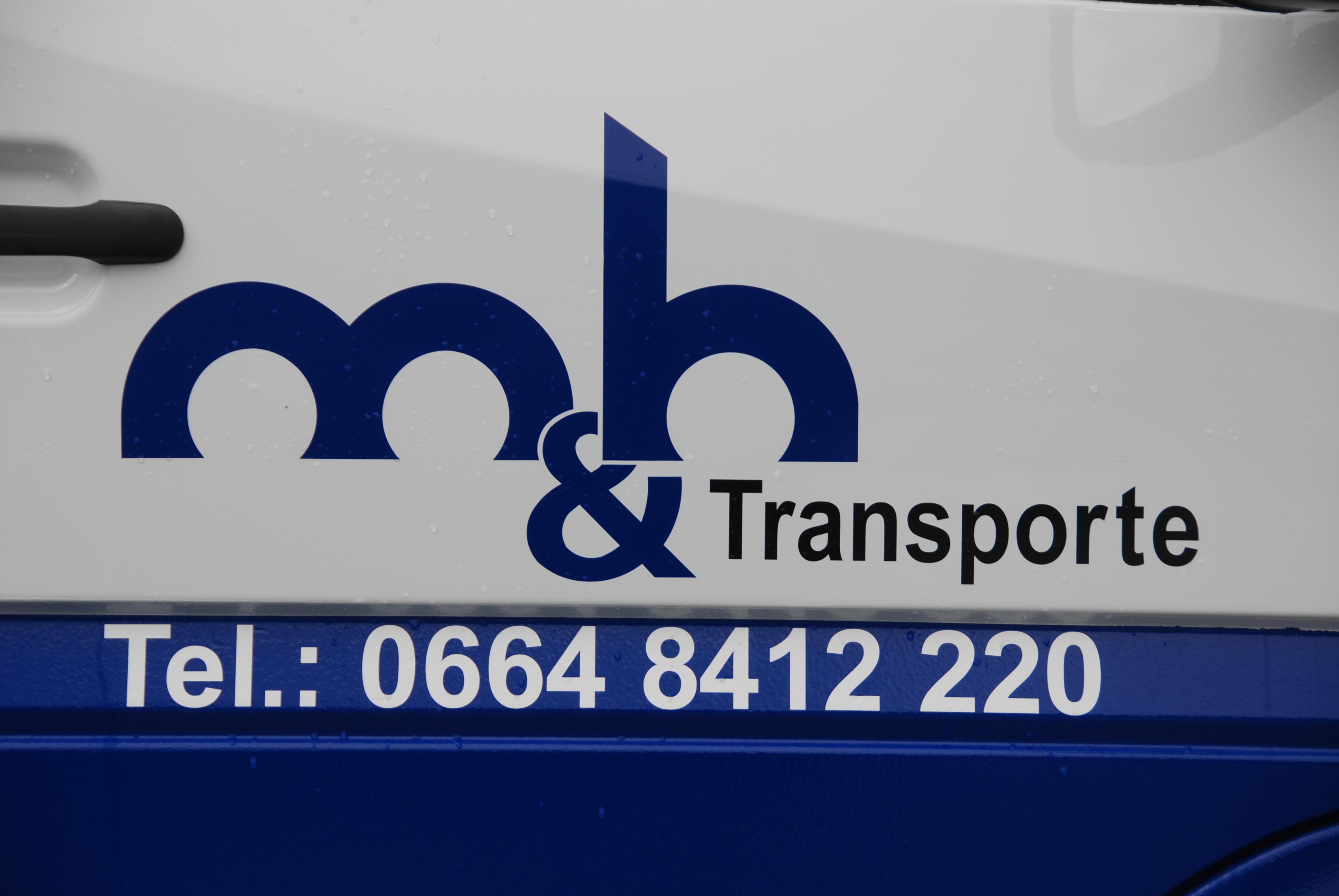 H And M Innsbruck