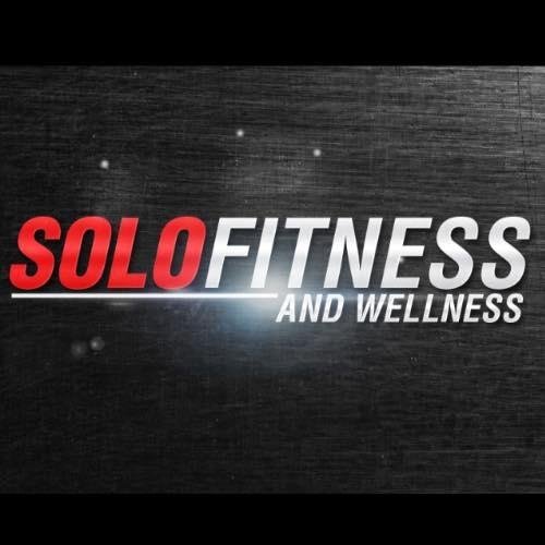 Solo Fitness & Wellness