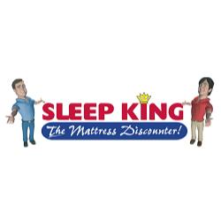 Sleep King image 0