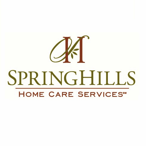 Spring Hills Orlando - Home Health Care