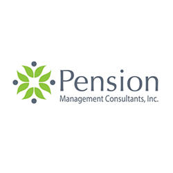 Pension Management Consultants, Inc
