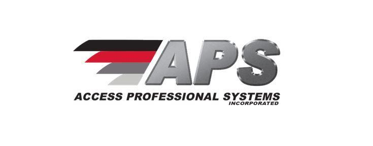 Access Professional Systems image 1