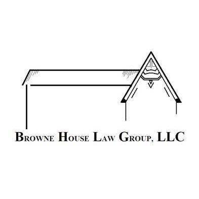 Browne House Law Group, LLC