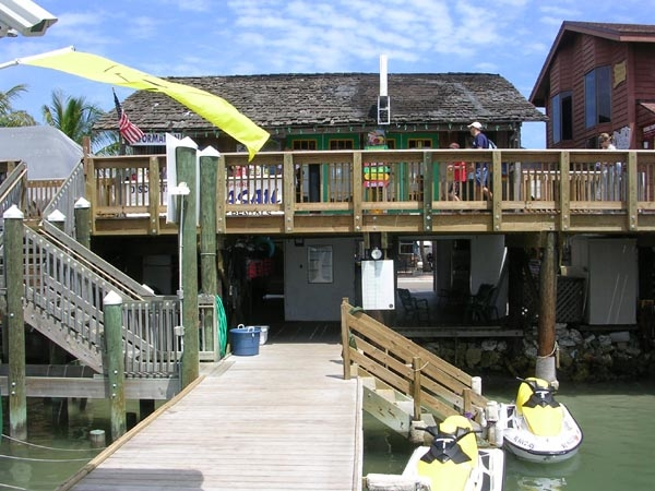 Woody's Watersports LLC image 3