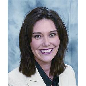 Melissa Satterthwaite - State Farm Insurance Agent image 1