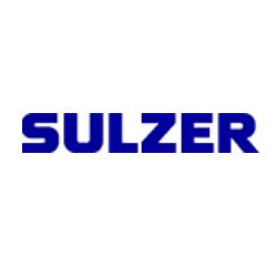 Sulzer Pumps Wastewater Ireland