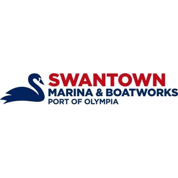 Swantown Marina & Boatworks image 0